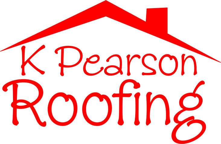 Doncaster roofing